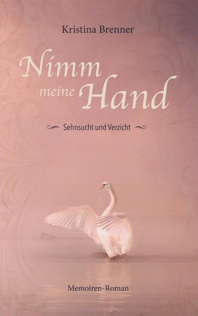 Nimm meine Hand