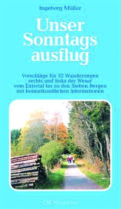 Unser Sonntagsausflug - Band 2