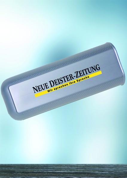 NDZ Zeitungsbox rechts