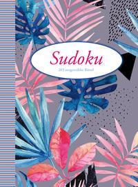 Sudoku Deluxe Band 15